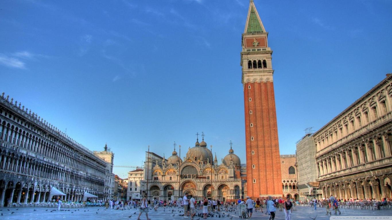 venecij