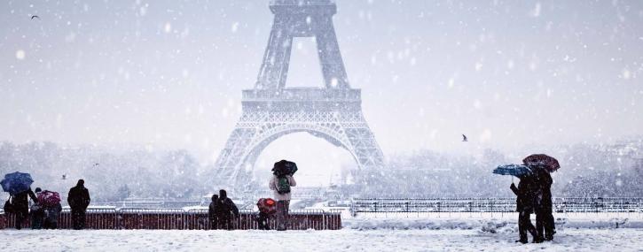 2017-winter-express-eewnll-paris-france-trip