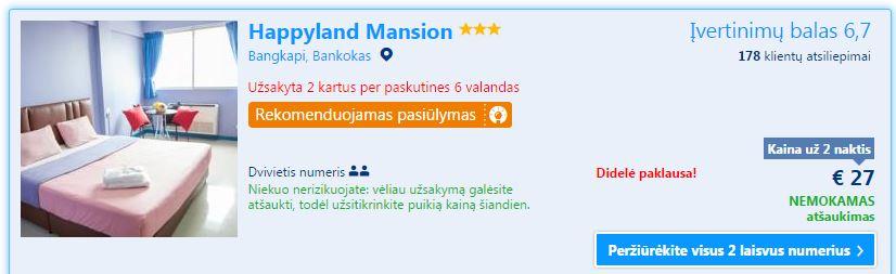 bankokasswss